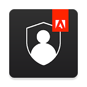 Adobe Authenticator 1.0.4 Android Latest Version Download