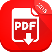 PDF Reader for Android 2018 2.35 Android Latest Version Download