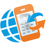 Adore Mobile Dialer APK