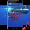 Blue Whale APK
