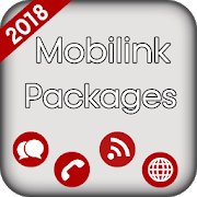All Mobilink Packages Free APK