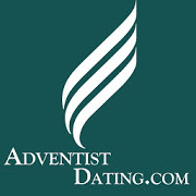 Adventist Dating APK