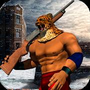 Ultimate King Fighter: Death Match 2 APK