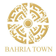 BAHRIA TOWN APK