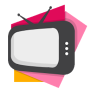 TV Turk 1.0 Android Latest Version Download