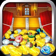 AE Coin Mania : Arcade Fun APK