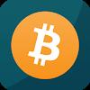 Freebit : Free Bitcoins APK