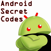 Secret Codes for Android APK