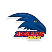 Adelaide Crows Official App APK