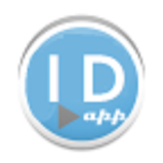 Id Device & Serial Number APK