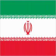 Iran Facts APK