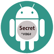 Android Secret Code APK