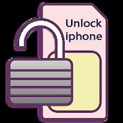 Sim unlocking Guide APK