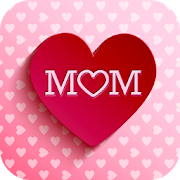 Mother's Day Greeting Card APK