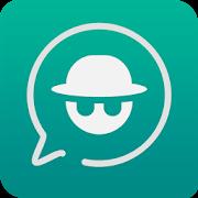 WhatsAgent - Online Tracker & Analyzer APK
