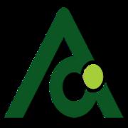 AskTrack - Askari Insurance APK