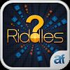 Riddles APK