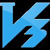 V3 Mobile Security - AntiMalware/Booster/Apps Lock APK