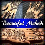 Mehndi New Designs Online APK