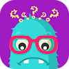 Fun Ways to Think 2 - Pics to Words Quiz Game APK