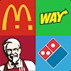 Guess the Restaurant Quiz - Logo Trivia Game APK