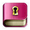 Diary with lock password APK