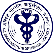 The AIIMS App APK