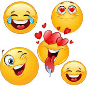 Emoticons for chat APK