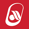airberlin – find your flights 4.3.20171109 Android Latest Version Download