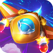 Aircraft Fighting Online APK