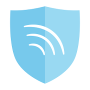 AirWatch Agent APK
