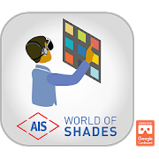AIS World of Shades - Virtual Reality 1.3 Android Latest Version Download