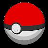Hack - Pokemon Go Tricks Tips APK