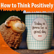 How to Think Positively APK
