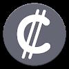 Crypto Rain - Crypto currency data APK