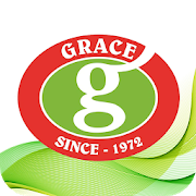Grace Super Market - Online Grocery Shopping APK