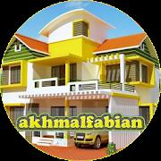 Modern home design APK