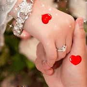 Love Forever Wallpaper 1.2 Android Latest Version Download
