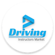 Driving Instructor Market APK