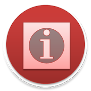 Android Device ID Finder APK