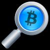 Bitcoin Balance APK