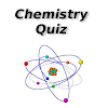 Chemistry Quiz 1.0.1 Android Latest Version Download
