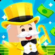 Cash, Inc. Money Clicker Game & Business Adventure APK