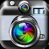 Pro HD Camera APK