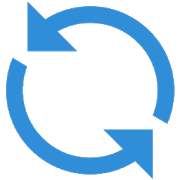 App Downgrader (ROOT) APK