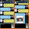 SMS MMS Messenger APK
