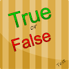 True or False - New version APK