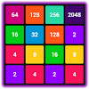 2048 1.6.8 Android Latest Version Download