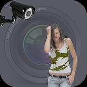 Hidden Camera Detector APK