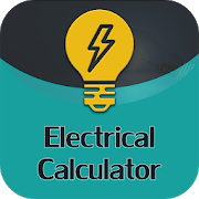 Electrical Formulas calculator APK